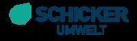 Schicker Umwelt GmbH & Co. KG Logo